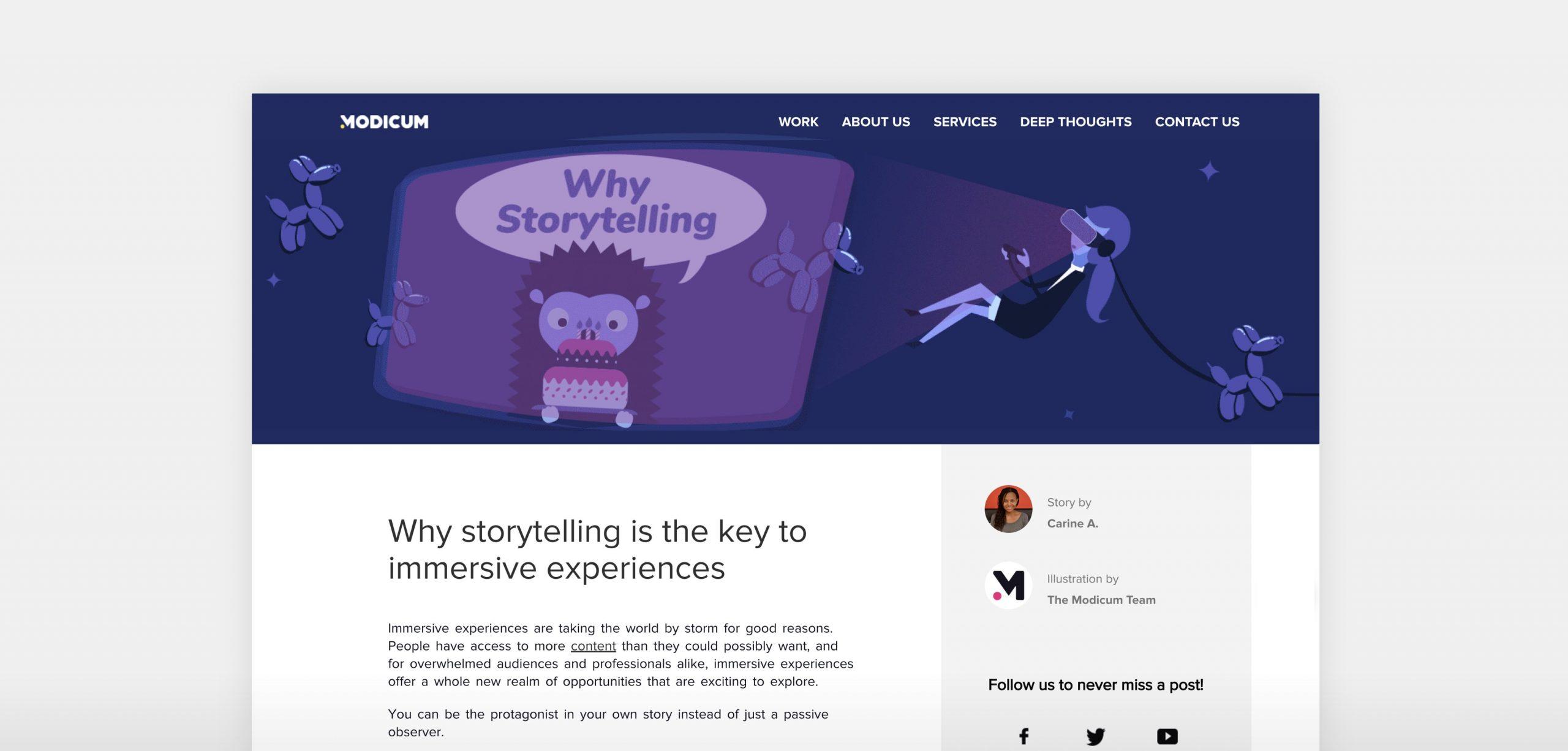 Modicum-Blog-Mockup-Why-Storytelling