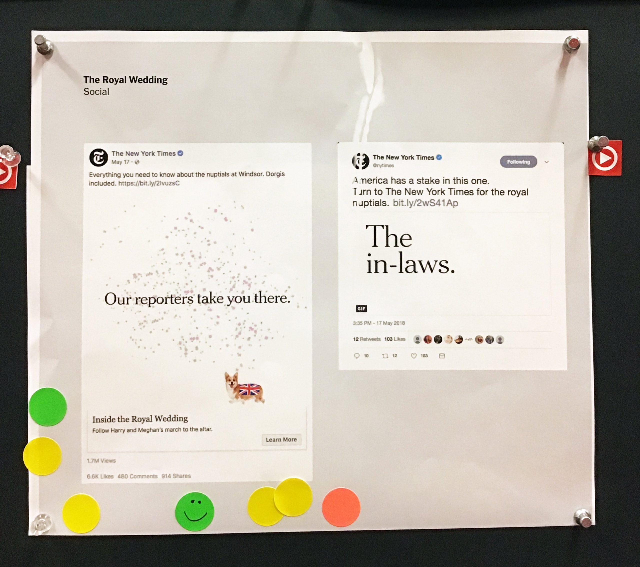 NYT-AR-Creative-Review-Print-Work