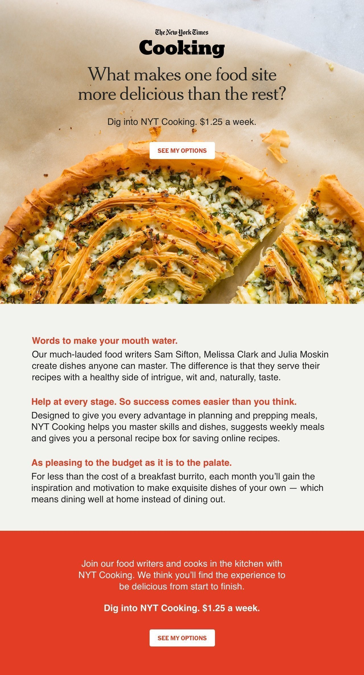 NYT-Cooking-Email1-3