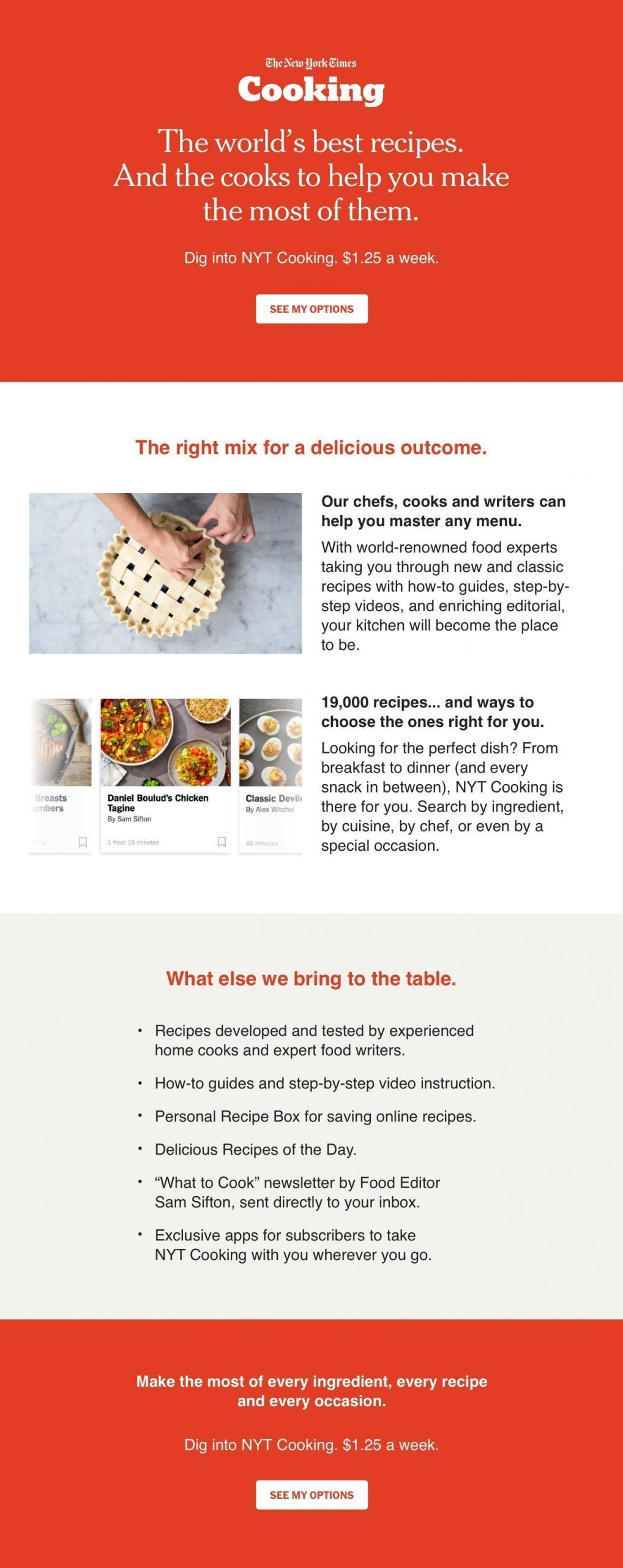 NYT-Cooking-Email2