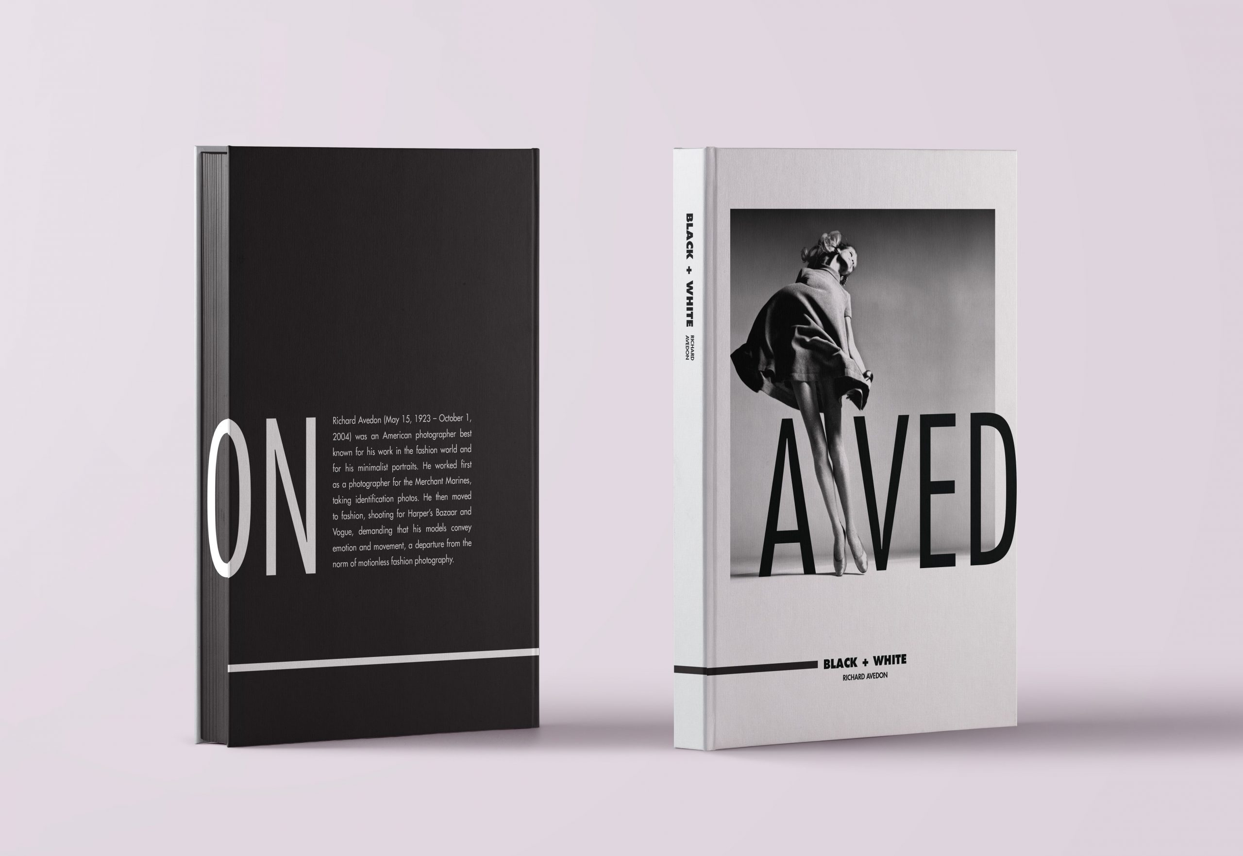 blackwhite-richardavedon-mockup-book