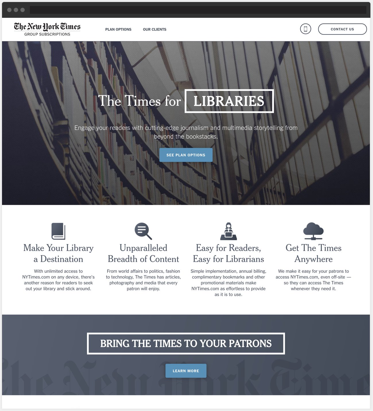 nyt-b2b-gs-libraries-before