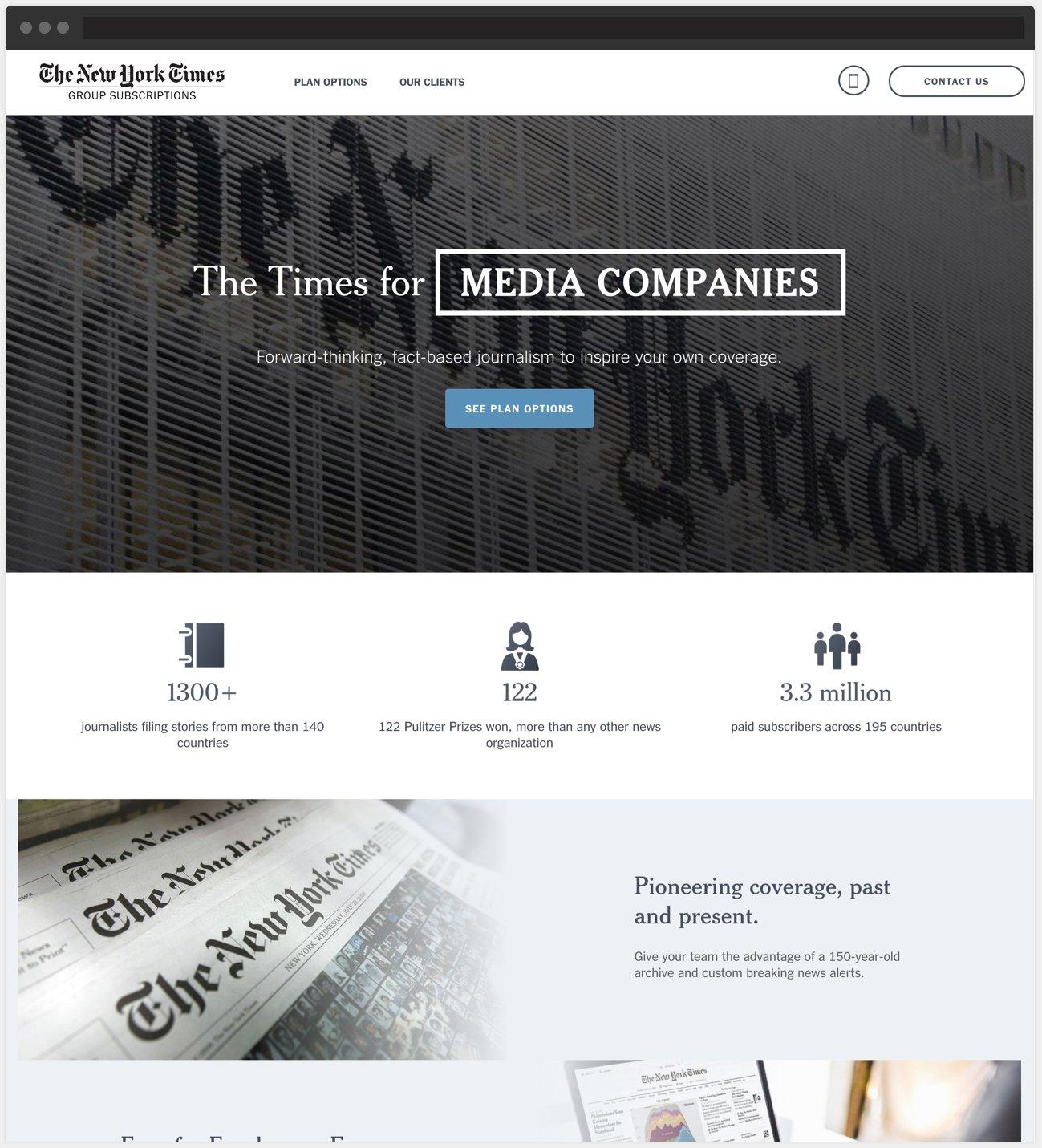nyt-b2b-gs-media-before