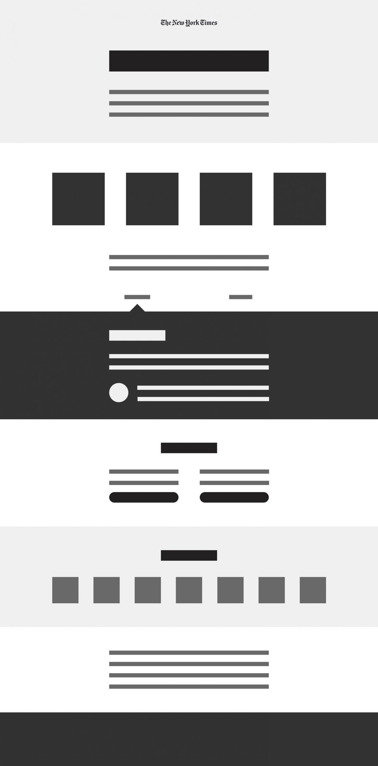 nyt-b2b-gs-wireframe