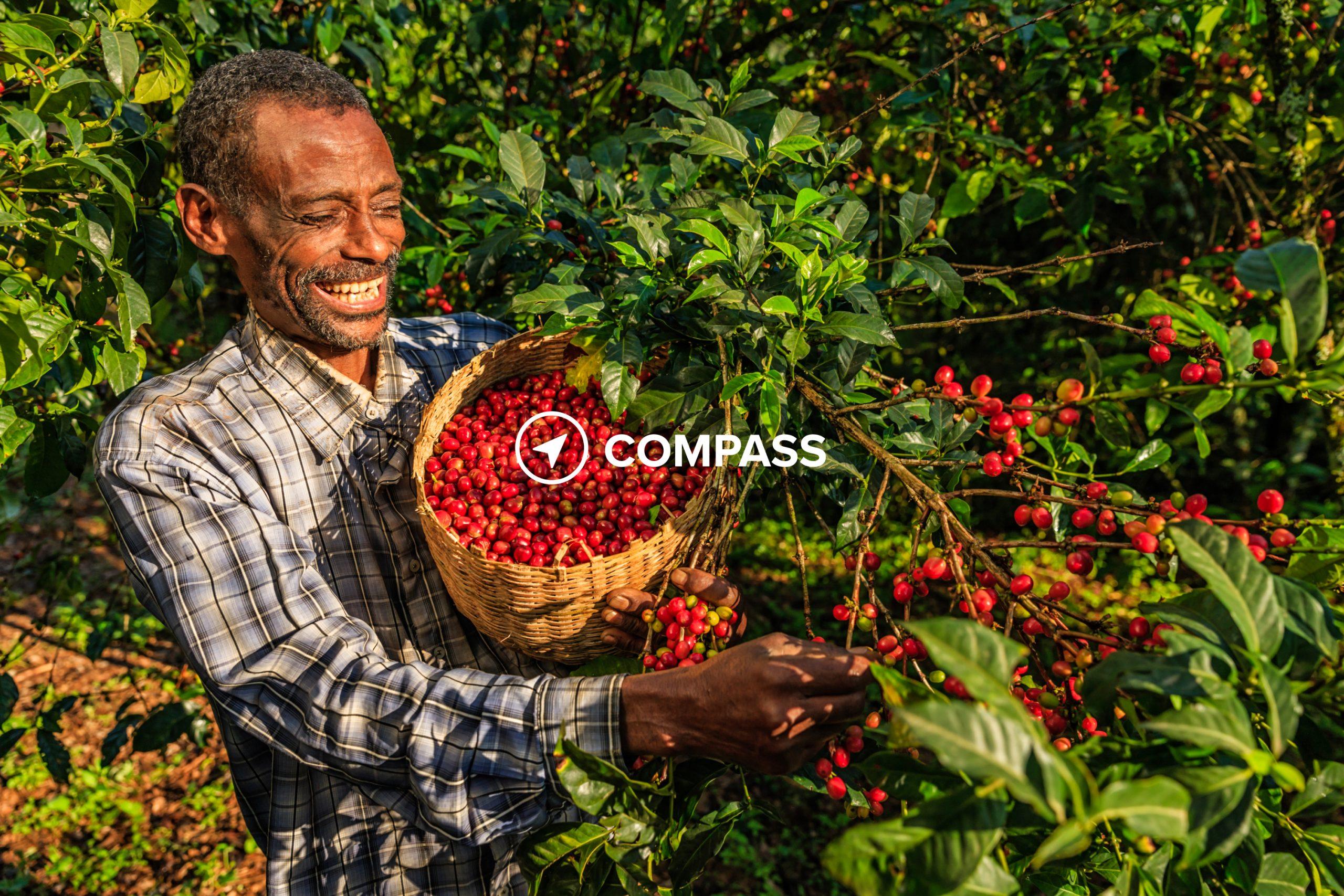 Compass-logo-presentation