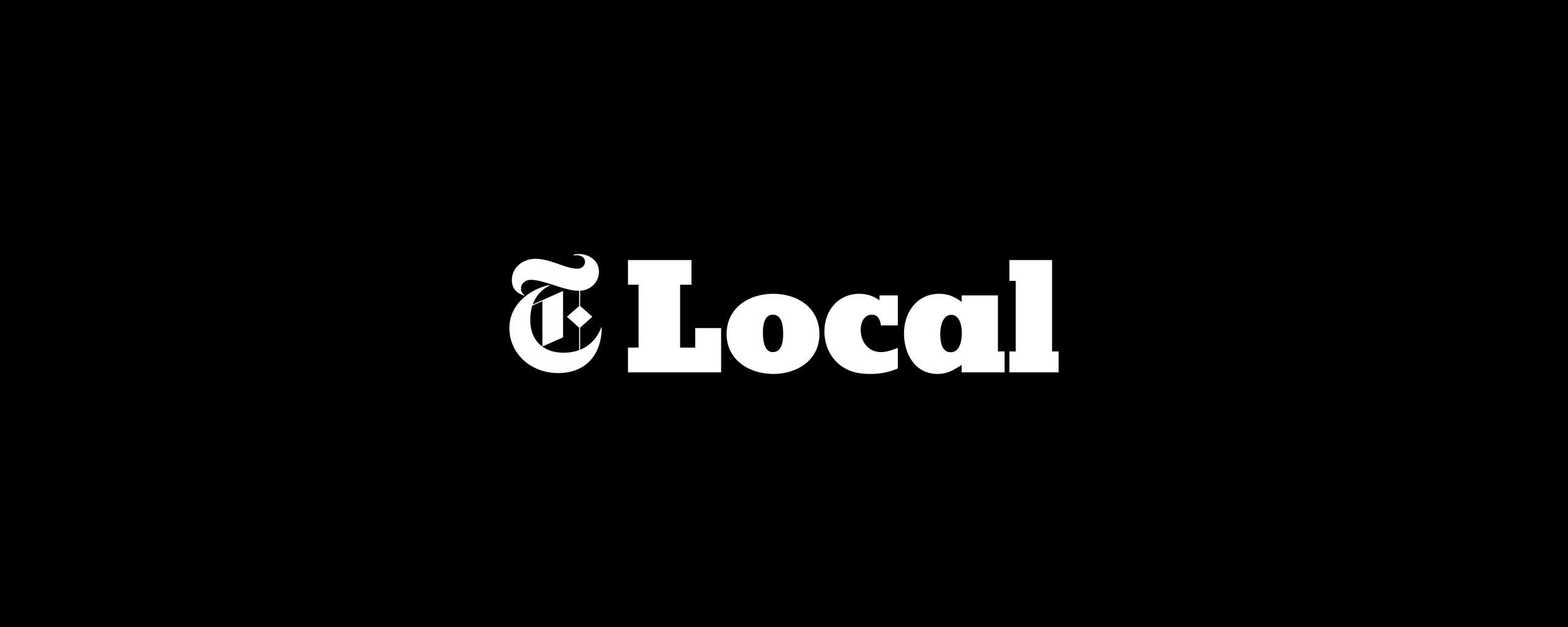 NYT-TLocal-logo-presentation