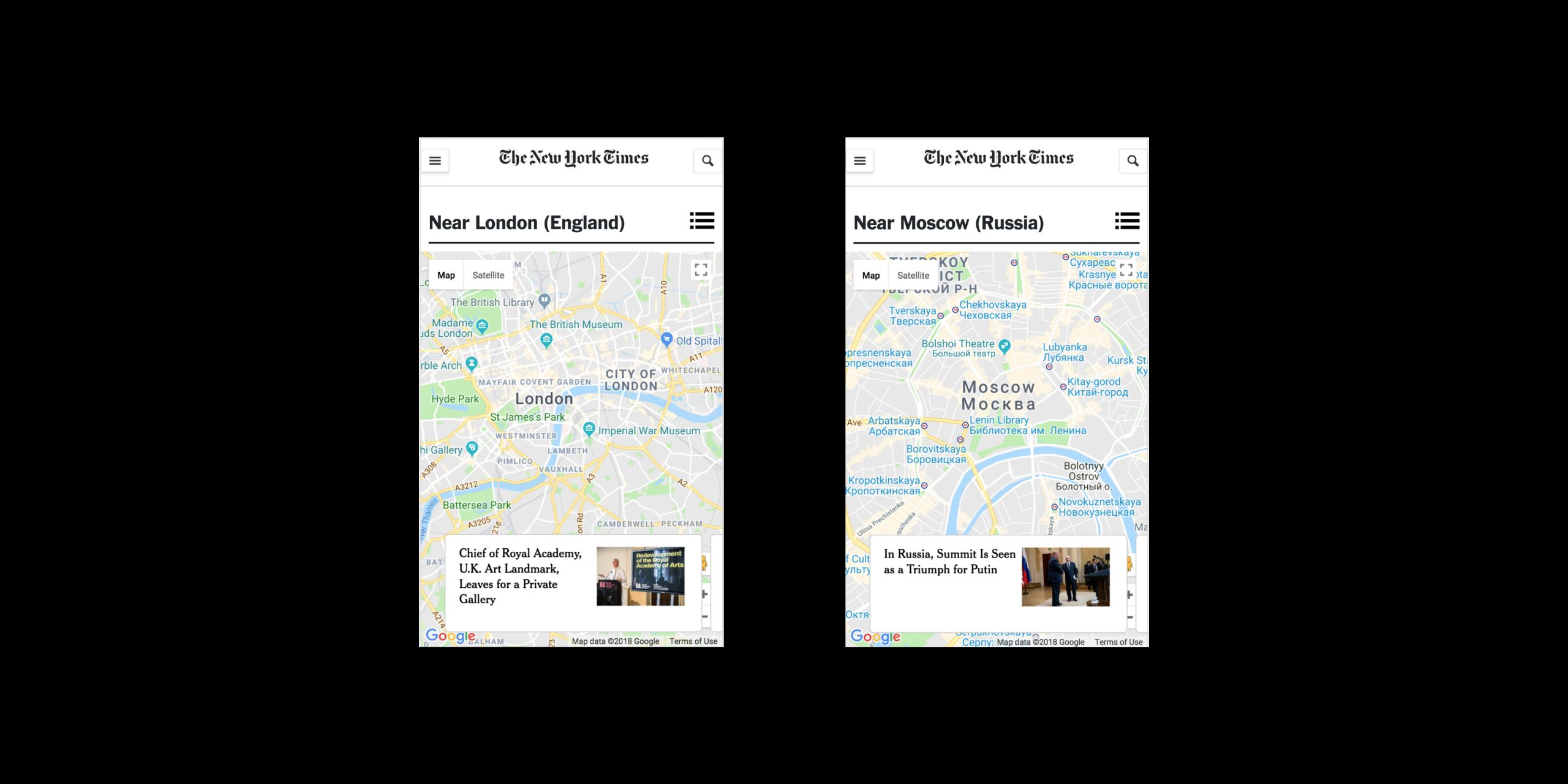 NYT-TLocal-other-locations