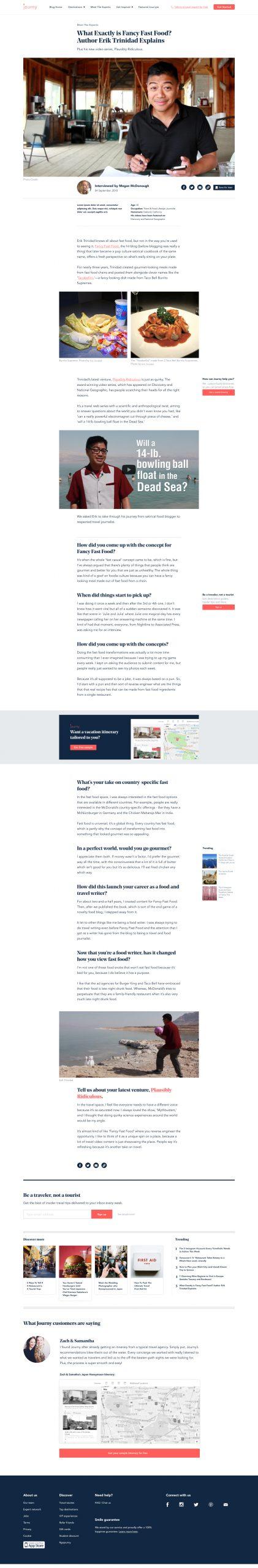 Journy-Content-Hub-Meet-The-Experts