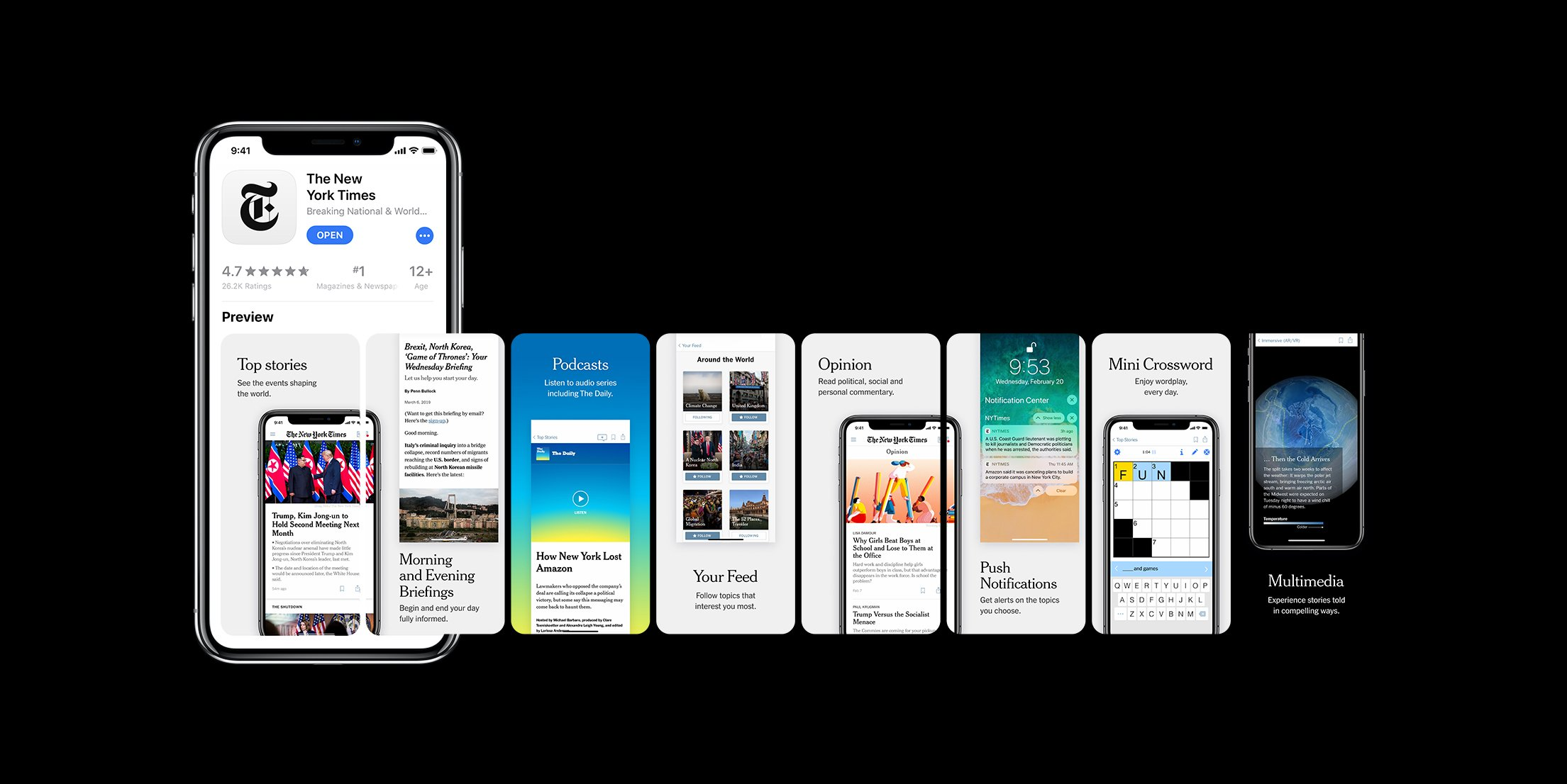 NYT-AppStore-mockup-iphone