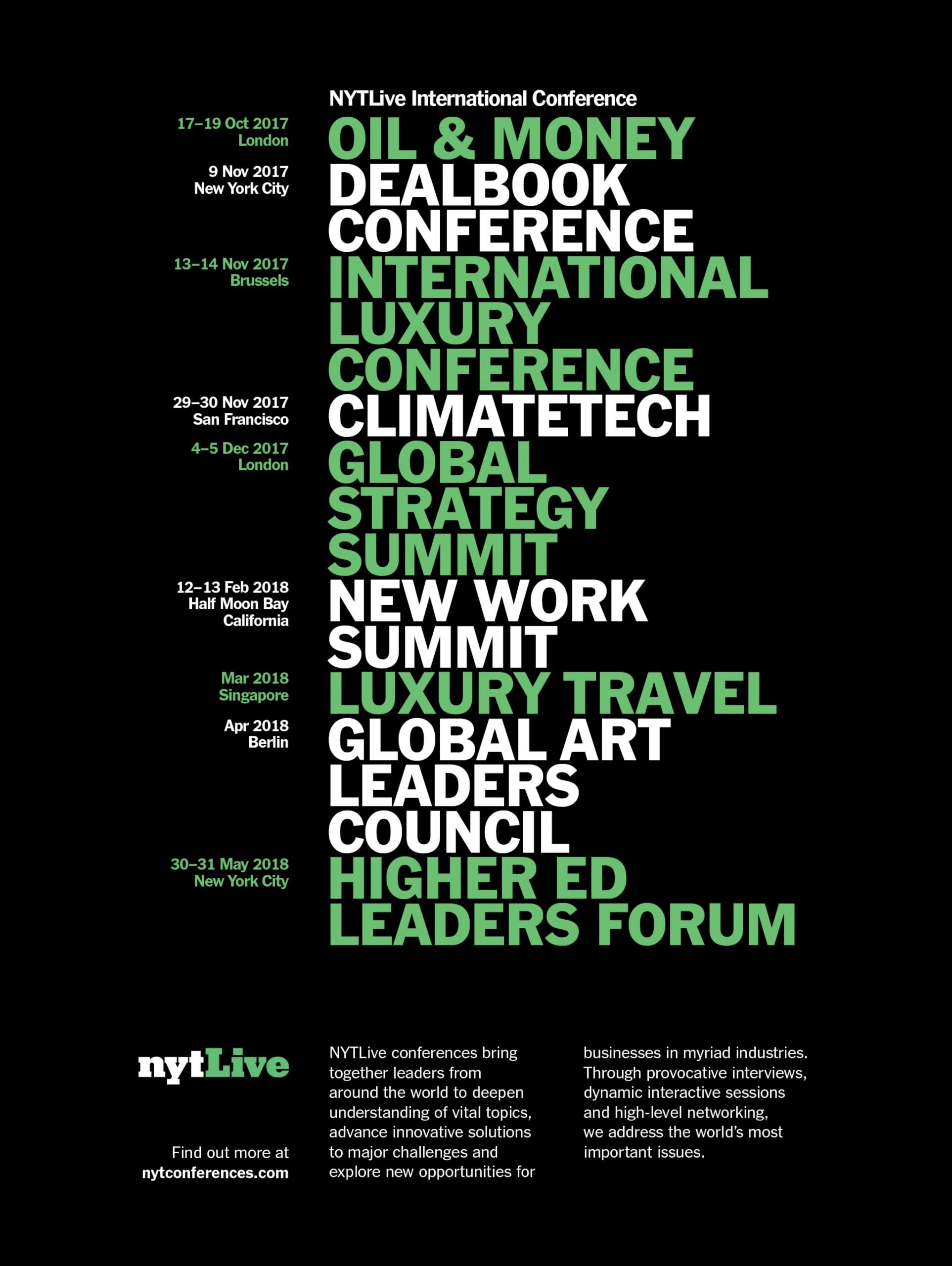 NYT-Conferences-NYTLive-Ad
