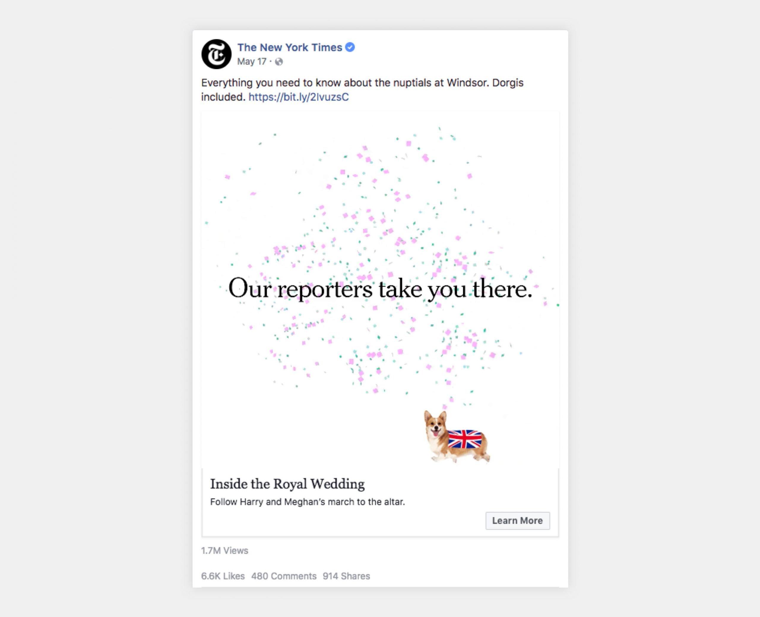 NYT-Royal-Wedding-FB