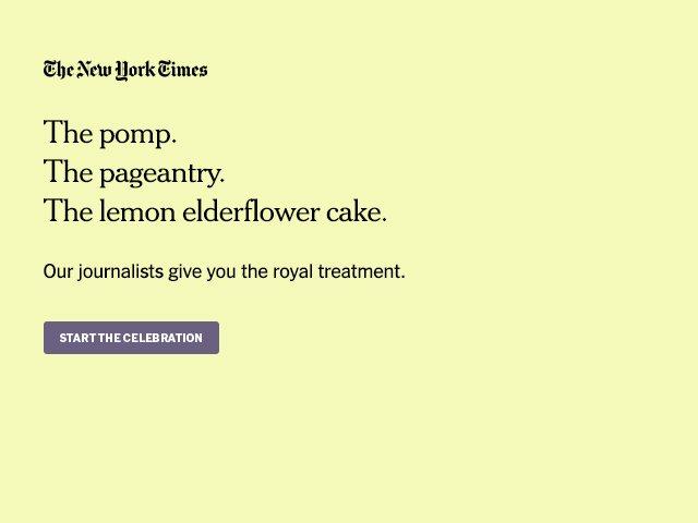 NYT-Royal-Wedding-Internal-Banners3