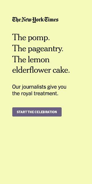 NYT-Royal-Wedding-Internal-Banners5