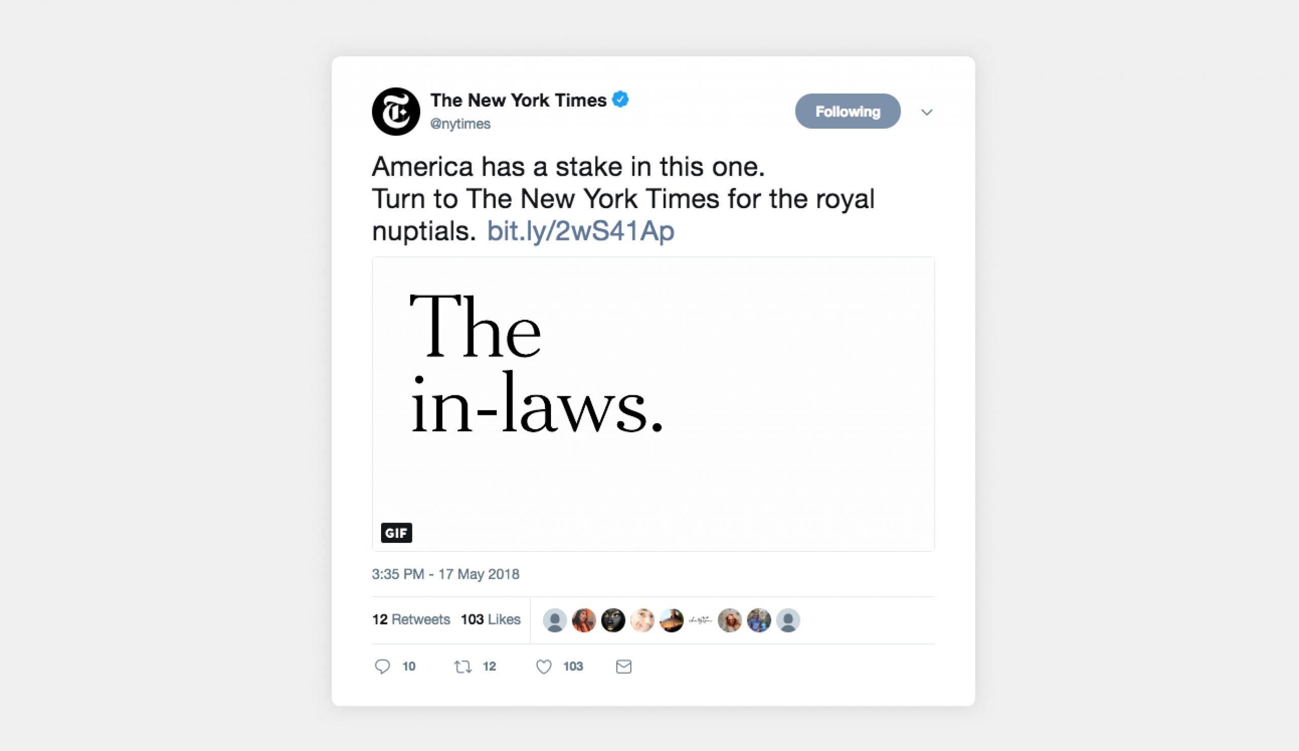 NYT-Royal-Wedding-Twitter
