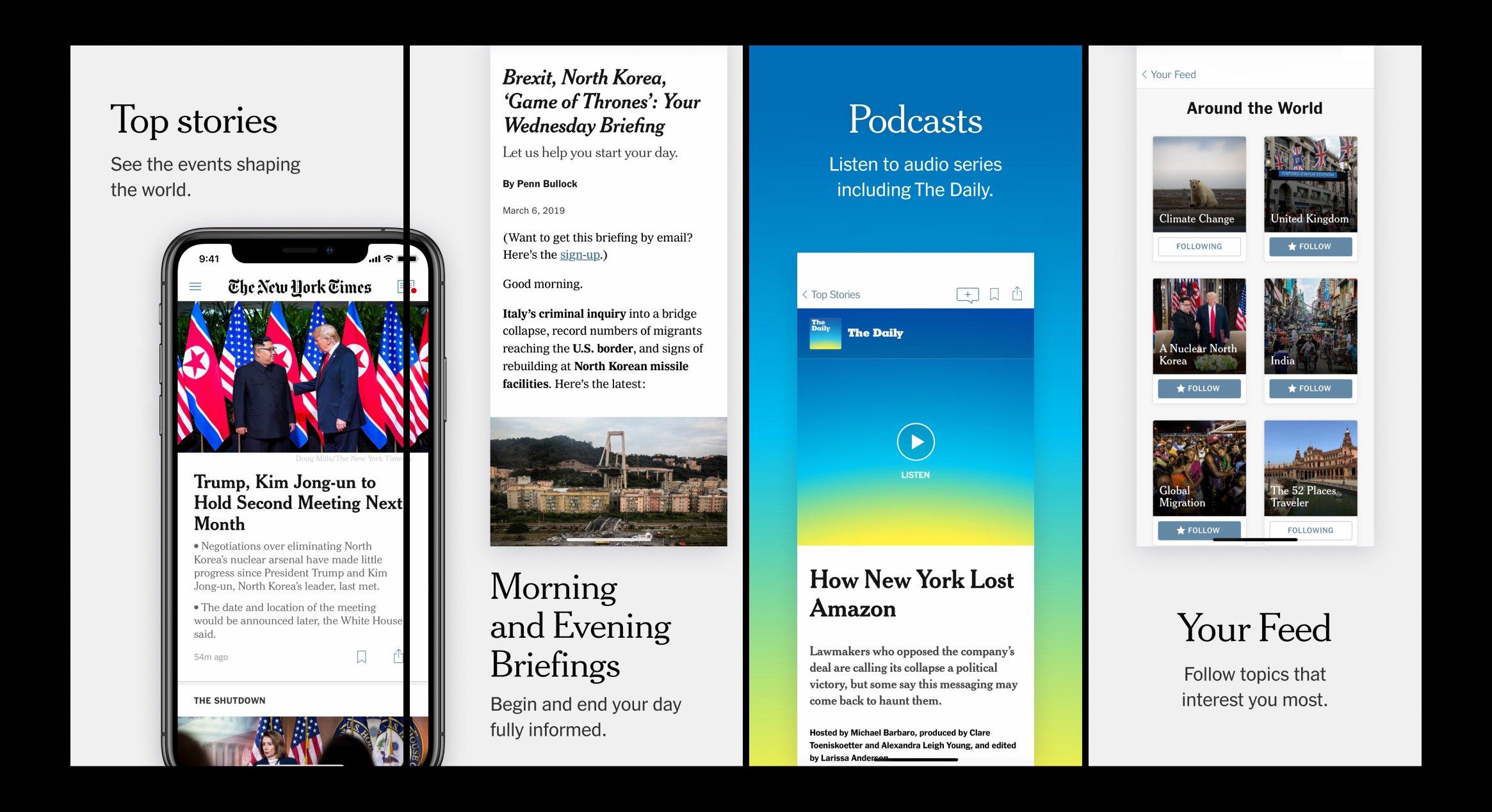 nyt-app-store1