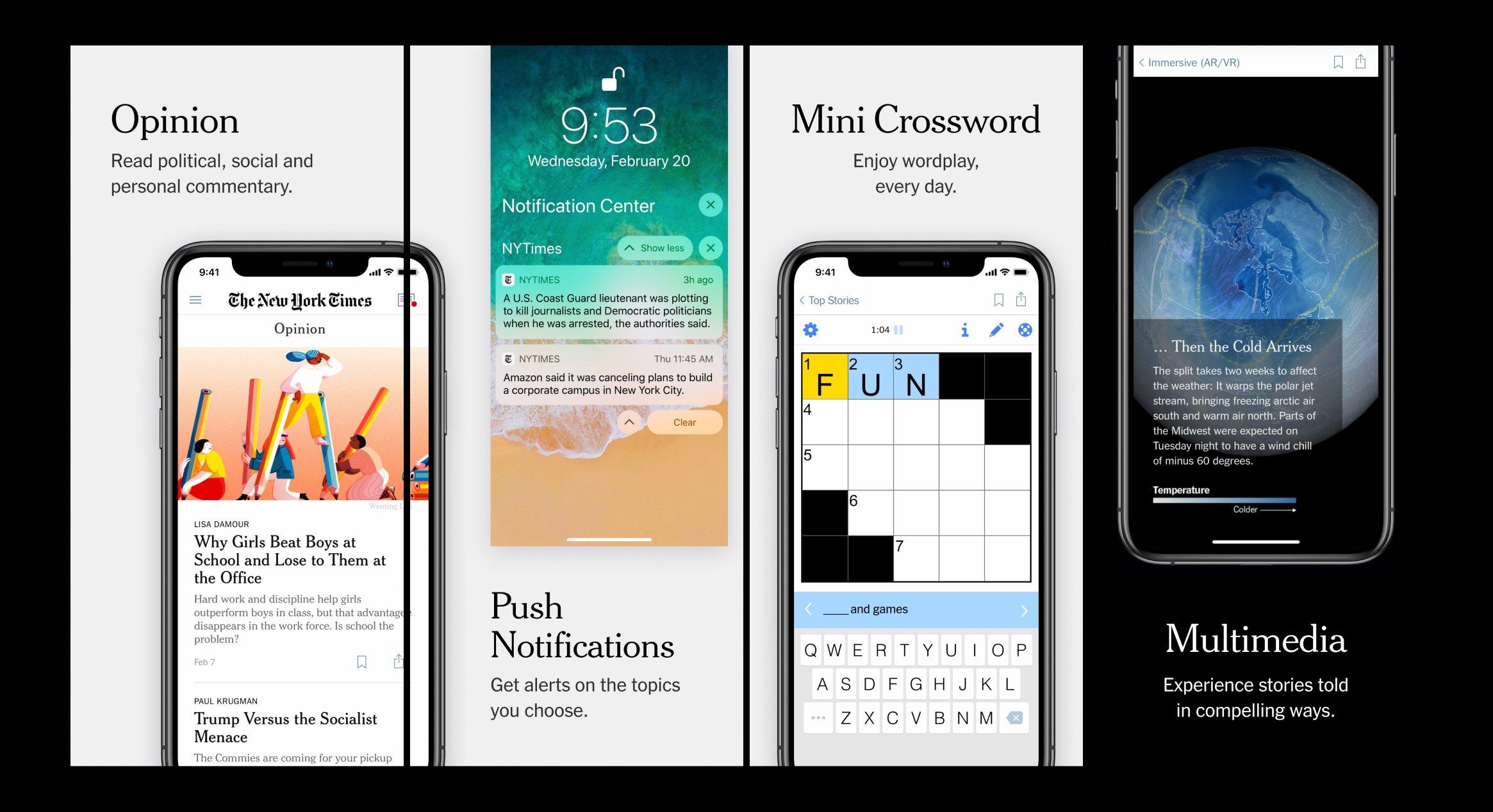 nyt-app-store2