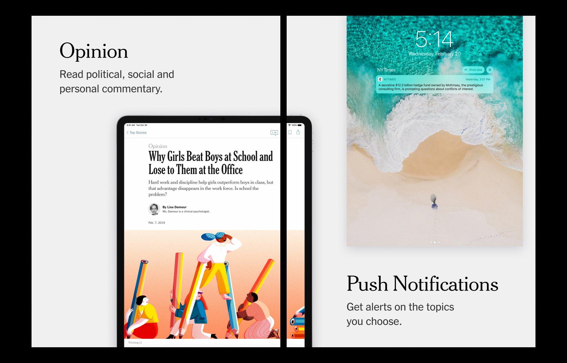 nyt-app-store5